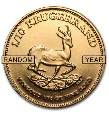 https://www.euronummus.it/1189-thickbox_default/sudafrica-krugerrand-oro-decimo-oncia.jpg
