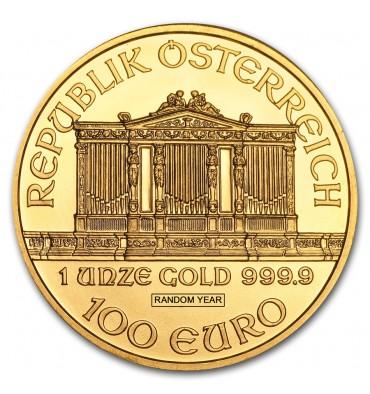 https://www.euronummus.it/1217-thickbox_default/austria-filarmonica-vienna-100-euro.jpg
