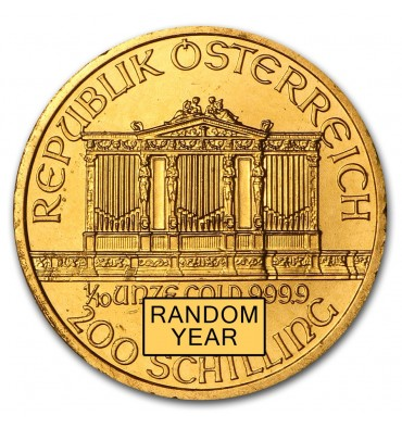 https://www.euronummus.it/1223-thickbox_default/austria-filarmonica-vienna-10-euro.jpg