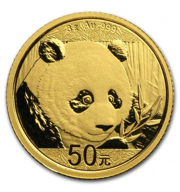 https://www.euronummus.it/1278-thickbox_default/cina-panda-oro-50-cny-fior-di-conio.jpg