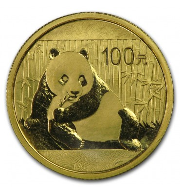 https://www.euronummus.it/1290-thickbox_default/cina-panda-oro-quarto-oncia.jpg