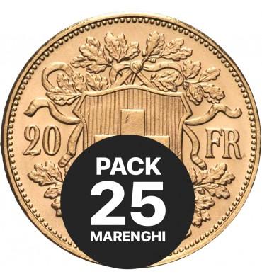 https://www.euronummus.it/1300-thickbox_default/marengo-oro-investimento.jpg