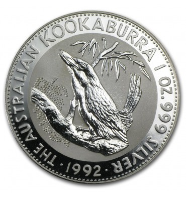 https://www.euronummus.it/1449-thickbox_default/australia-kookaburra-silver-1-oz.jpg