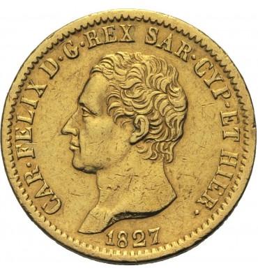 https://www.euronummus.it/884-thickbox_default/marengo-italia-oro-carlo-felice.jpg