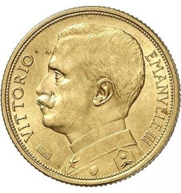 https://www.euronummus.it/888-thickbox_default/20-lire-aratrice.jpg