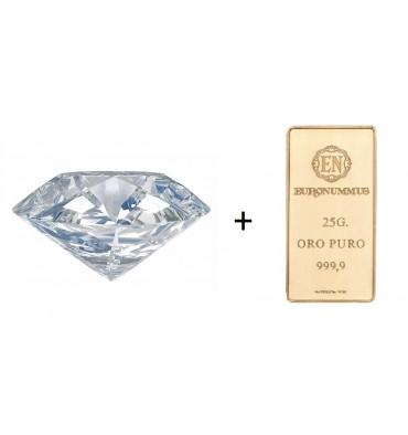 https://www.euronummus.it/934-thickbox_default/duet-25-diamante-lingotto.jpg